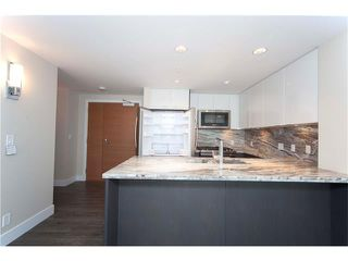 Photo 12: #1906 510 6 AV SE in Calgary: Downtown East Village Condo for sale : MLS®# C4077893