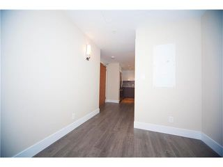Photo 28: #1906 510 6 AV SE in Calgary: Downtown East Village Condo for sale : MLS®# C4077893