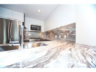 Photo 16: #1906 510 6 AV SE in Calgary: Downtown East Village Condo for sale : MLS®# C4077893