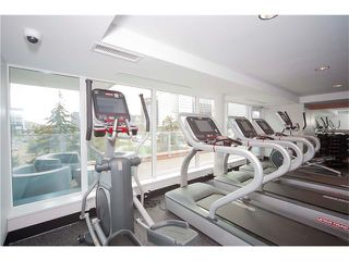Photo 31: #1906 510 6 AV SE in Calgary: Downtown East Village Condo for sale : MLS®# C4077893