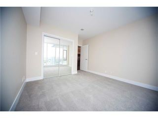 Photo 22: #1906 510 6 AV SE in Calgary: Downtown East Village Condo for sale : MLS®# C4077893