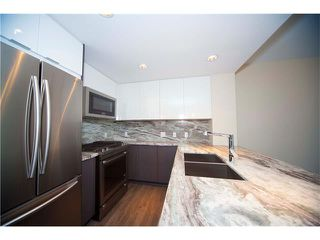 Photo 17: #1906 510 6 AV SE in Calgary: Downtown East Village Condo for sale : MLS®# C4077893