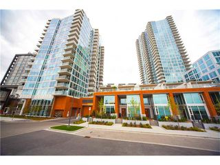 Photo 2: #1906 510 6 AV SE in Calgary: Downtown East Village Condo for sale : MLS®# C4077893