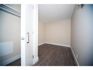 Photo 27: #1906 510 6 AV SE in Calgary: Downtown East Village Condo for sale : MLS®# C4077893
