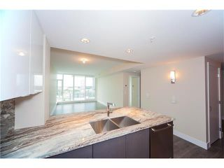 Photo 15: #1906 510 6 AV SE in Calgary: Downtown East Village Condo for sale : MLS®# C4077893