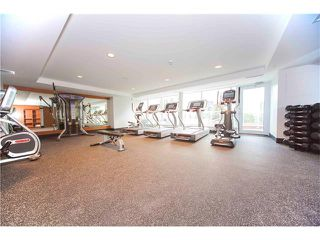 Photo 30: #1906 510 6 AV SE in Calgary: Downtown East Village Condo for sale : MLS®# C4077893