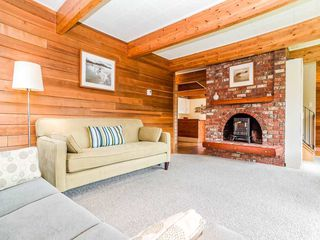 Photo 5: 1135 Laramee Road in Squamish: Brackendale House for sale