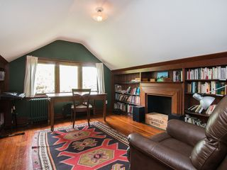 Photo 21: 2451 W 37 Avenue in Vancouver: Quilchena House for sale (Vancouver West)