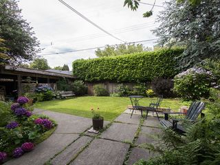 Photo 33: 2451 W 37 Avenue in Vancouver: Quilchena House for sale (Vancouver West)