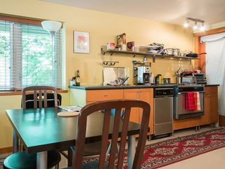 Photo 31: 2451 W 37 Avenue in Vancouver: Quilchena House for sale (Vancouver West)