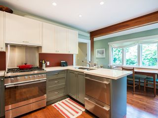 Photo 13: 2451 W 37 Avenue in Vancouver: Quilchena House for sale (Vancouver West)