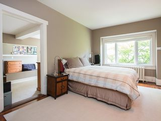 Photo 17: 2451 W 37 Avenue in Vancouver: Quilchena House for sale (Vancouver West)