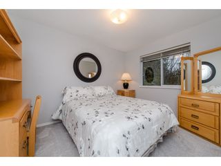 Photo 17: 11328 141A STREET in Surrey: Bolivar Heights House for sale (North Surrey)  : MLS®# R2139465