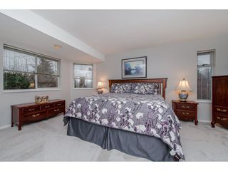 Photo 14: 11328 141A STREET in Surrey: Bolivar Heights House for sale (North Surrey)  : MLS®# R2139465