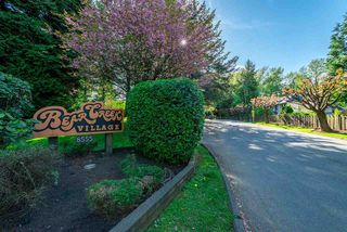 "Photo 16: 23 8555 KING GEORGE Boulevard in Surrey: Bear Creek Green Timbers Townhouse for sale in ""BEAR CREEK VILLAGE"" : MLS®# R2263824"