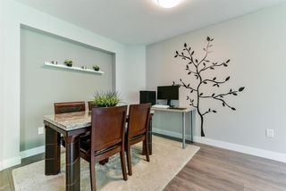 Photo 3: 402 2966 SILVER SPRINGS BLV BOULEVARD in Coquitlam: Westwood Plateau Condo for sale : MLS®# R2266492