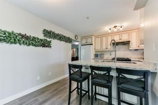Photo 11: 402 2966 SILVER SPRINGS BLV BOULEVARD in Coquitlam: Westwood Plateau Condo for sale : MLS®# R2266492