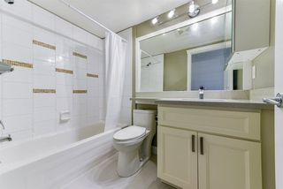 Photo 18: 402 2966 SILVER SPRINGS BLV BOULEVARD in Coquitlam: Westwood Plateau Condo for sale : MLS®# R2266492
