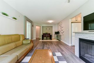 Photo 8: 402 2966 SILVER SPRINGS BLV BOULEVARD in Coquitlam: Westwood Plateau Condo for sale : MLS®# R2266492