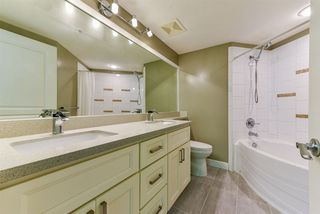 Photo 15: 402 2966 SILVER SPRINGS BLV BOULEVARD in Coquitlam: Westwood Plateau Condo for sale : MLS®# R2266492