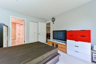 Photo 14: 402 2966 SILVER SPRINGS BLV BOULEVARD in Coquitlam: Westwood Plateau Condo for sale : MLS®# R2266492