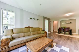 Photo 7: 402 2966 SILVER SPRINGS BLV BOULEVARD in Coquitlam: Westwood Plateau Condo for sale : MLS®# R2266492