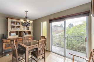 Photo 11: 5447 - 5449 NORFOLK Street in Burnaby: Central BN House Duplex for sale (Burnaby North)  : MLS®# R2400681