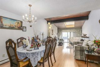 Photo 16: 5447 - 5449 NORFOLK Street in Burnaby: Central BN House Duplex for sale (Burnaby North)  : MLS®# R2400681