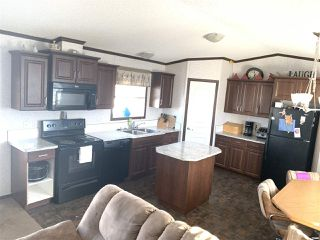 Photo 12: #81  9501 104 Avenue: Westlock Mobile for sale : MLS®# E4177289