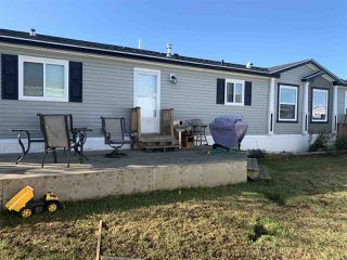 Photo 3: #81  9501 104 Avenue: Westlock Mobile for sale : MLS®# E4177289