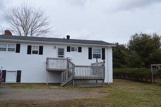 Photo 26: 967 GRACIE Drive in North Kentville: 404-Kings County Residential for sale (Annapolis Valley)  : MLS®# 201925702