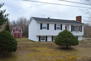 Photo 27: 967 GRACIE Drive in North Kentville: 404-Kings County Residential for sale (Annapolis Valley)  : MLS®# 201925702