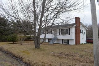 Photo 25: 967 GRACIE Drive in North Kentville: 404-Kings County Residential for sale (Annapolis Valley)  : MLS®# 201925702
