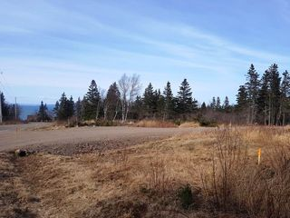 Photo 1: LOT 21 Augsburger Street in Victoria Harbour: 404-Kings County Vacant Land for sale (Annapolis Valley)  : MLS®# 201926264