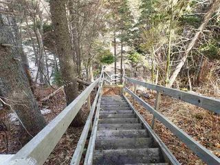 Photo 5: LOT 21 Augsburger Street in Victoria Harbour: 404-Kings County Vacant Land for sale (Annapolis Valley)  : MLS®# 201926264
