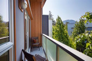 Photo 14: 37 39893 GOVERNMENT ROAD in Squamish: Northyards Townhouse for sale : MLS®# R2407142