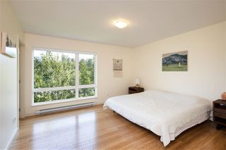 Photo 10: 37 39893 GOVERNMENT ROAD in Squamish: Northyards Townhouse for sale : MLS®# R2407142