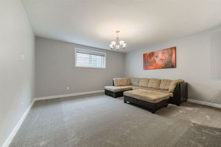 Photo 38: 4209 KENNEDY Court in Edmonton: Zone 56 Attached Home for sale : MLS®# E4185221
