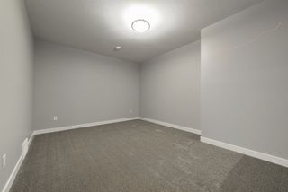 Photo 40: 4209 KENNEDY Court in Edmonton: Zone 56 Attached Home for sale : MLS®# E4185221