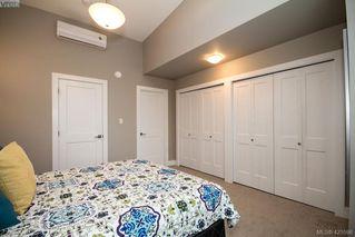 Photo 18: 135 933 Wild Ridge Way in VICTORIA: La Happy Valley Row/Townhouse for sale (Langford)  : MLS®# 420596