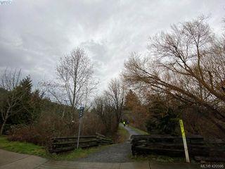 Photo 31: 135 933 Wild Ridge Way in VICTORIA: La Happy Valley Row/Townhouse for sale (Langford)  : MLS®# 420596
