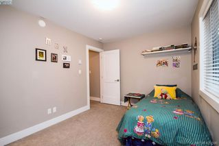 Photo 26: 135 933 Wild Ridge Way in VICTORIA: La Happy Valley Row/Townhouse for sale (Langford)  : MLS®# 420596