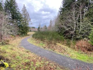 Photo 29: 135 933 Wild Ridge Way in VICTORIA: La Happy Valley Row/Townhouse for sale (Langford)  : MLS®# 420596