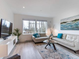 """Photo 8: 21 2958 159 Street in Surrey: Grandview Surrey Townhouse for sale in """"WILLS BROOK"""" (South Surrey White Rock)  : MLS®# R2436123"""