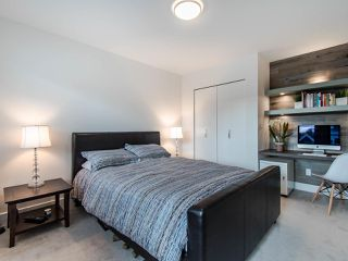 """Photo 14: 21 2958 159 Street in Surrey: Grandview Surrey Townhouse for sale in """"WILLS BROOK"""" (South Surrey White Rock)  : MLS®# R2436123"""