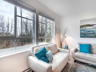 """Photo 9: 21 2958 159 Street in Surrey: Grandview Surrey Townhouse for sale in """"WILLS BROOK"""" (South Surrey White Rock)  : MLS®# R2436123"""