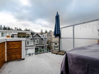 """Photo 17: 21 2958 159 Street in Surrey: Grandview Surrey Townhouse for sale in """"WILLS BROOK"""" (South Surrey White Rock)  : MLS®# R2436123"""