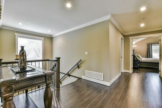 "Photo 17: 7876 164A Street in Surrey: Fleetwood Tynehead House for sale in ""Hazelwood Estates"" : MLS®# R2436796"