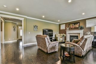 "Photo 5: 7876 164A Street in Surrey: Fleetwood Tynehead House for sale in ""Hazelwood Estates"" : MLS®# R2436796"