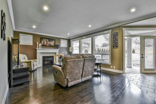 "Photo 4: 7876 164A Street in Surrey: Fleetwood Tynehead House for sale in ""Hazelwood Estates"" : MLS®# R2436796"